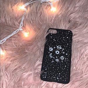 Star iPhone 7 case